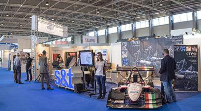 Automotive-Hungary-Expo-2014