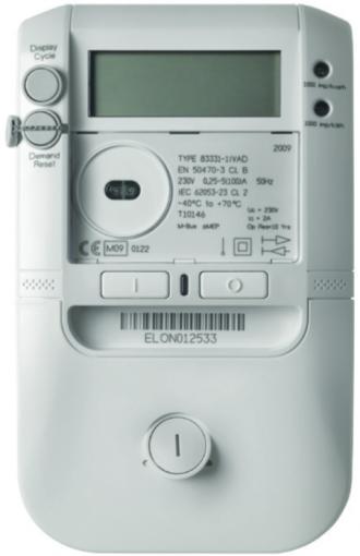 MTR-1000