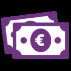 infografika-euro