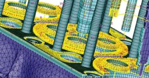 simlab-folyamatorientalt-vegeselem-modellezes-03