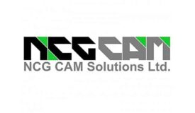 NCG-CAM-letoltes