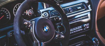A BMW a PTC Windchill PLM megoldását választotta
