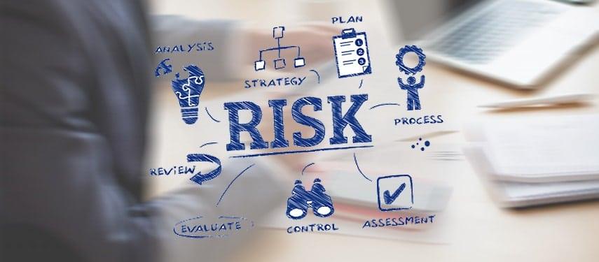 Kockázatelemzés az informatikában - S&T