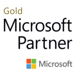 snt-microsoft-gold-partner-350x350px