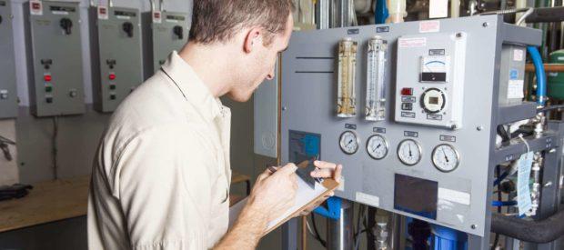 Fogyasztásmérő monitoring rendszer snt