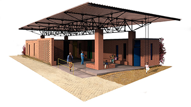 HW_0002_022_CustomerStory_DigitalArchitects_PerspectiveView_388x218