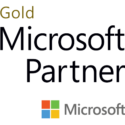 mirosoft-GOLD-partner