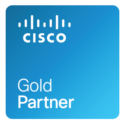cisco-gold-partner-logo-330px