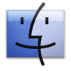 osx-icon