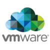 vmware-icon