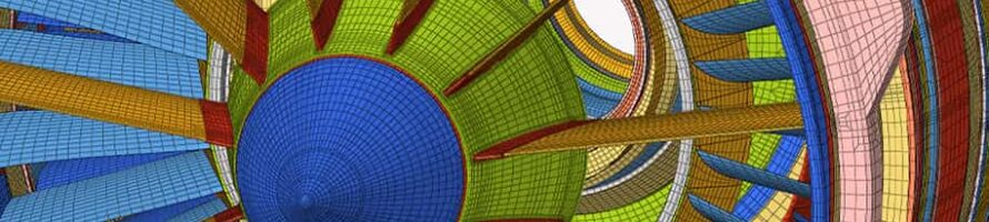 az-altair-bemutatja-a-vallalat-tortenelmenek-legjelentosebb-szoftverfrissiteset-01