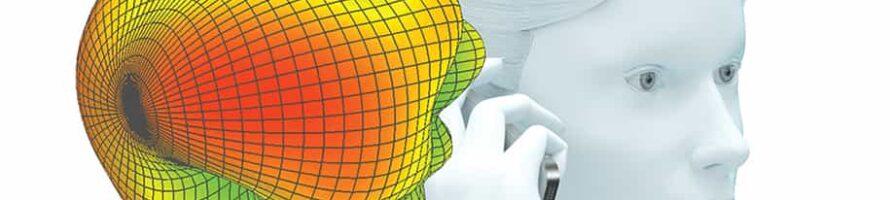 az-altair-bemutatja-a-vallalat-tortenelmenek-legjelentosebb-szoftverfrissiteset-03