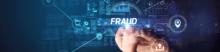 Altair_Header_Webinar_FraudProtection_1920x450