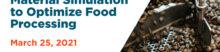 EMEA-2021-03-25-WB-EDEM-Food-Processing_Drying_LinkedIn_EN