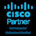 cisco-partner-logo-500x500px