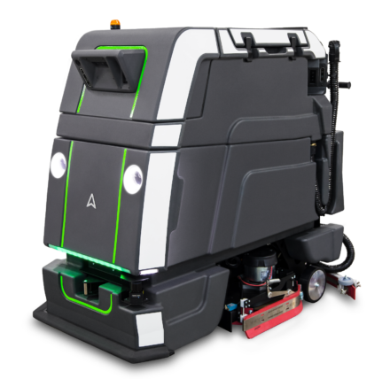 miert-hasznal-az-avidbots-felho-alapu-cad-kollaboraciot-a-teljesen-onallo-takarito-robotjaik-tervezesehez-1