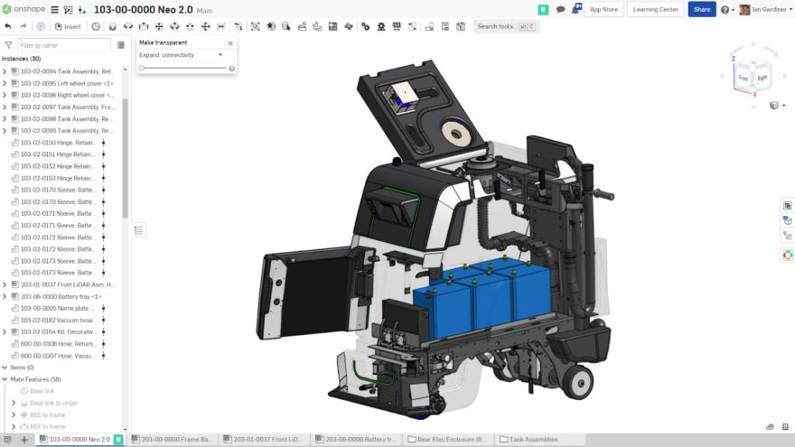 miert-hasznal-az-avidbots-felho-alapu-cad-kollaboraciot-a-teljesen-onallo-takarito-robotjaik-tervezesehez-2