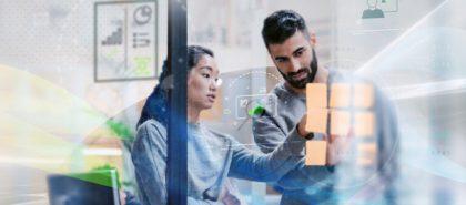 Mit jelent a kollaboratív mérnöki munka?