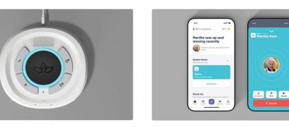 Hogyan segíti az Onshape a fogyasztói csomagolások tervezését?