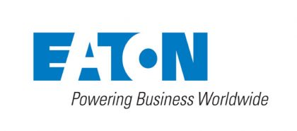 Ipar 4.0 átalakulás az Eaton vállalatnál
